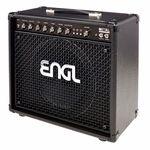 Engl MetalMaster 40 Combo
