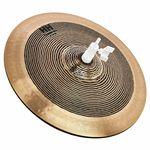 """Sabian 14"""" HH Vanguard Hi-Hat"""