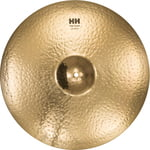 "Sabian 19"" HH Remastered Thin Crash"