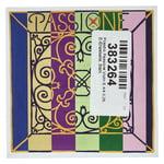Pirastro Passione Violin E 4/4 0,26