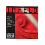 Thomastik Infeld Red Violin A 4/4 medium