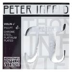 Thomastik Peter Infeld Violin E 4/4 PT