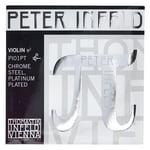 Thomastik Peter Infeld Violin E 4/4 PT