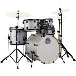 Mapex Storm Studio Set Iron Grey