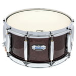 "Pearl MCT 14""x6,5"" Snare #329"