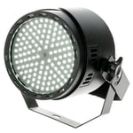 Fun Generation LED Pot Strobe 100 B-Stock