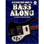 Bosworth Bass Along VII Classic Rock