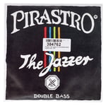 Pirastro The Jazzer A Bass medium