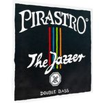 Pirastro The Jazzer E Bass 2,10m medium