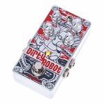 Digitech Dirty Robot B-Stock