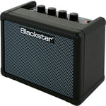 Blackstar FLY 3 Bass Amp BK B-Stock