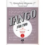 Edition Dux Tango For Two Violin