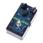 Catalinbread Naga Viper Treble Boos B-Stock