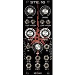 Studio Electronics STE.16 B-Stock