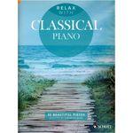 Schott Relax Classical Piano