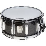 """WFL III Drums 14""""x6,5"""" William Ludwig Snare"""