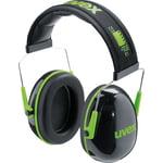 UVEX K1 Ear Protector