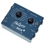 BluGuitar BluBox VSC B-Stock