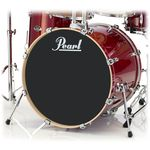 "Pearl EXL 22""x18"" Bass Drum #246"