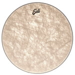 "Evans 24"" EQ4 Calftone Bass Drum"