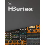 Waves H-Series