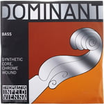 Thomastik Dominant F# Bass 3/4 solo