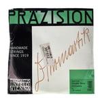Thomastik Präzision H 4/4 Bass