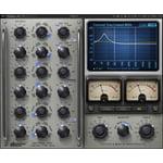 Waves RS56 Passive EQ