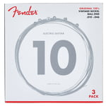Fender 150R-3-Packs