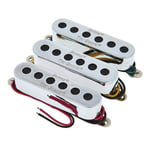Burns Mini Tri-Sonic Pickups