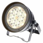Ignition LED PAR56 Floor WCA 36 B-Stock