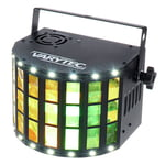 Varytec LED Derby ST incl. IR Remote