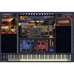 Kong Audio Bian Zhong Pro