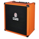 Orange Crush Bass 50 B-Stock
