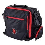 Flyht Pro Gorilla Soft Case GLS525