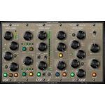Lindell Audio Audio ChannelX