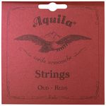Aquila New Nylgut Turkish Oud Strings