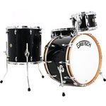 Gretsch Broadkaster Set Anniv. Sparkle