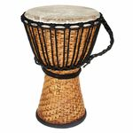 Terre Djembe Eco Series 40cm B-Stock