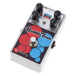 Keeley Bubble Tron B-Stock