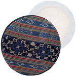 Terre Shaman Drum Cover 74cm