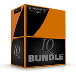 Hofa IQ-Series Bundle