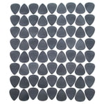 Dunlop Nylon Max Grip 0,73 72 Pack