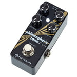 Pigtronix Philosophers Tone Micr B-Stock