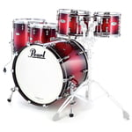 Pearl Reference Pure Rock #377