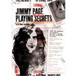Guitar World Jimmy Page Playing Secrets