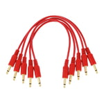 Sommer Cable Tiny-Patch 0,15 RT