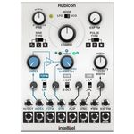 Softube Intellijel Rubicon