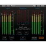 Nugen Audio ISL 2