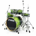 Sonor Essential Force Studio Green F